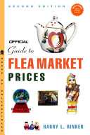 Flea Market Prices